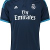 Real-Madrid-15-16-Third-Kit (2)
