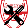 Troubleshoot Arsenal