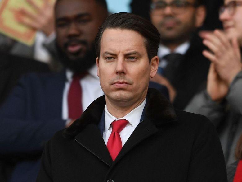 0 Arsenal-FC-v-Manchester-United-Premier-League