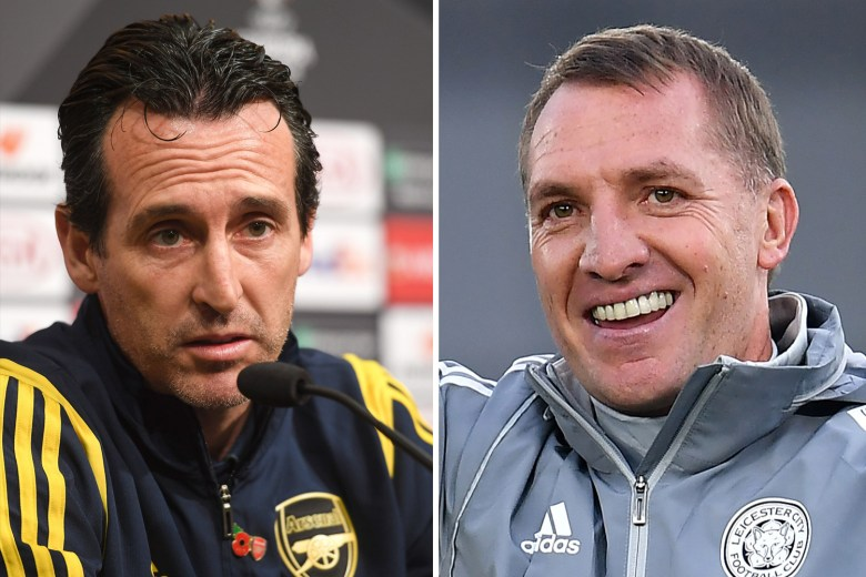 SPORT-PREVIEW-Emery-Rodgers