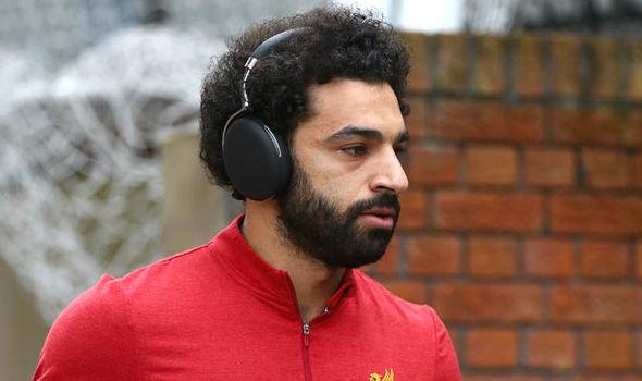 Real-Madrid-Liverpool-Mohamed-Salah-Alisson-940229