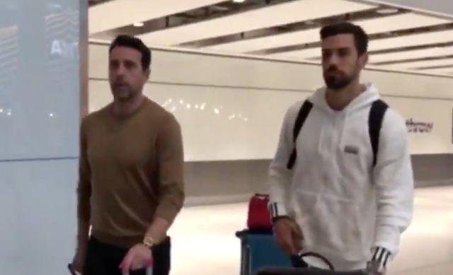 Pablo-Mari-Edu-Heathrow-Arsenal-transfer