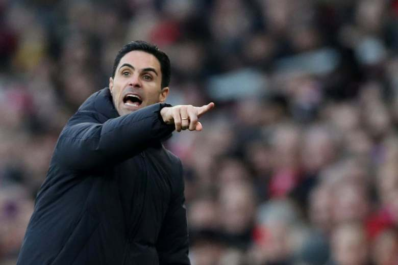 arteta-points
