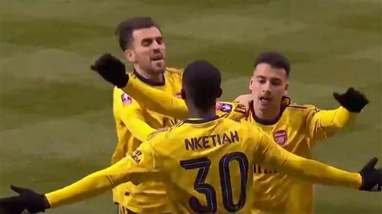 nketiah-celebrate