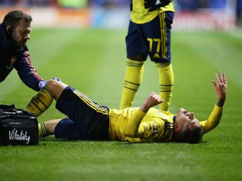 torreira-injury