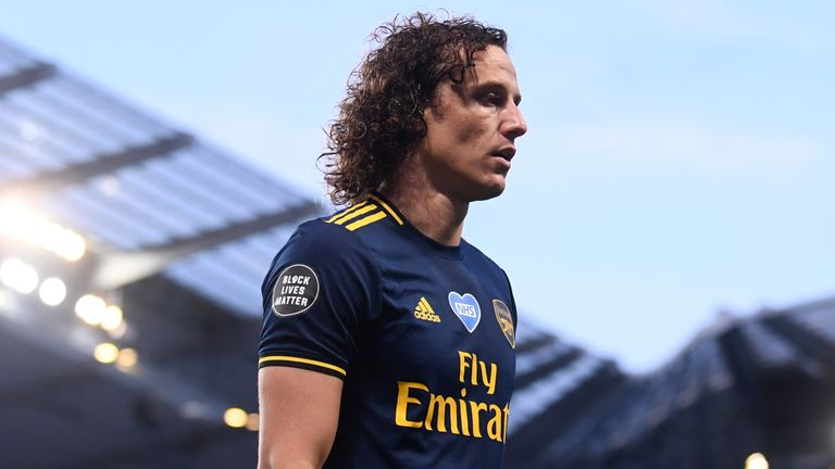skysports-arsenal-david-luiz 5016013