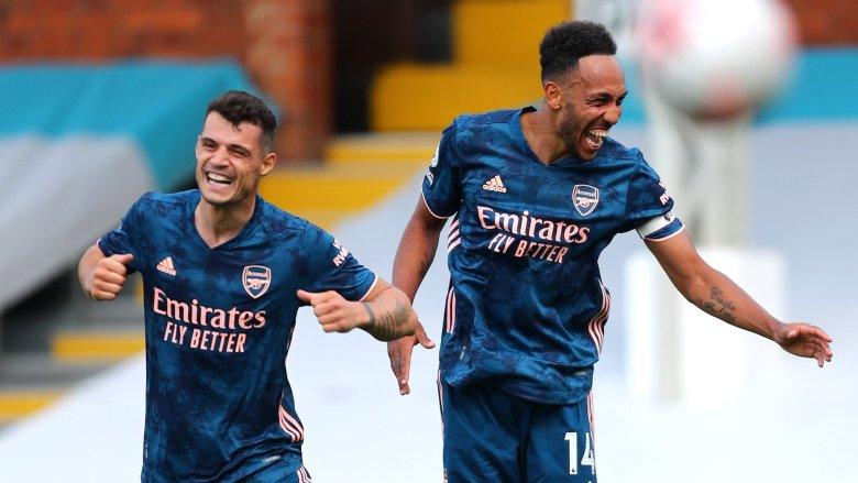 Fulham-0-3-Arsenal