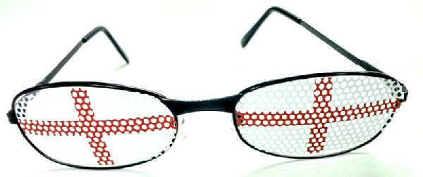 st-george-glasses-1