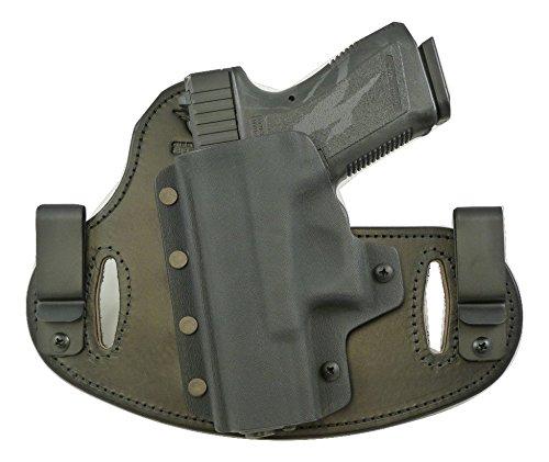 Concealment Holster Glock 26 27