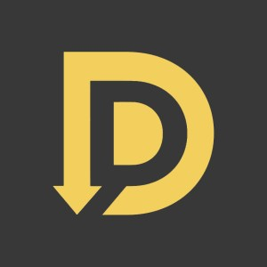 Designers Down South Logo