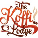 The Koffi Lodge
