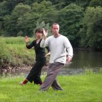 Tamar Valley Tai Chi