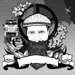 The Bearded Gardener