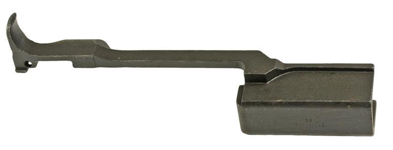 M2 Carbine Schematic