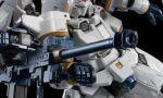【ガンプラ】『RG 1/144 トールギス EW[チタニウムフィニッシュ]』がプレバンで発売決定!