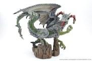 berserker dragon copy