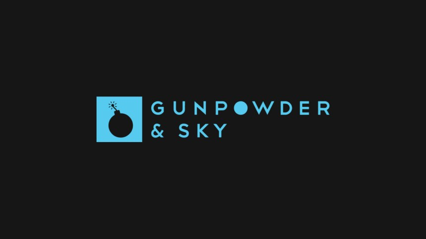 https://i1.wp.com/gunpowdersky.com/wp-content/uploads/gs_fb.jpg?w=860