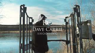 Pinewood Shooting Ground (Clay Shooting Tour of Britain) EP. 2