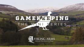 Gamekeeping – The Mini Series S1 E5