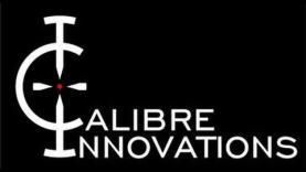 POI Gear Episode 1 Calibre Innovations Rimfire Moderators