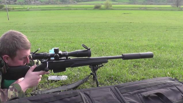 Trajectory Validation Strelok Pro Tikka T3 Varmint 6.5×55