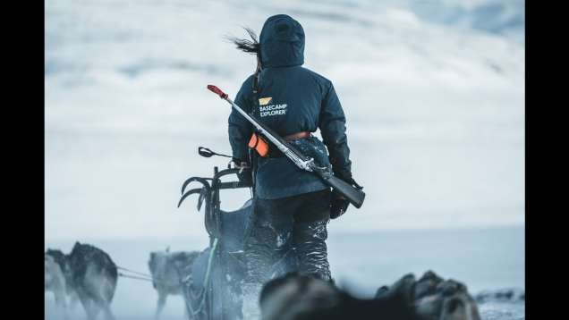Svalbard – 78°North