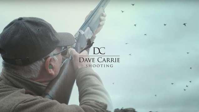 Let's Go To The Local Duck Shoot (Brandesburton)