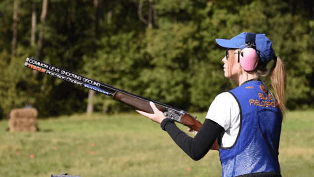 Valley View Shooting Ground