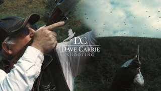 Welsh Gem – Plas Dinam (Best Game Shoots in Britain)