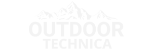 Outdoor Technica