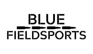 Blue Fieldsports Logo