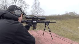 Guncraft.22wmr