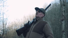 How To Shoot Pheasants in Slow Motion
