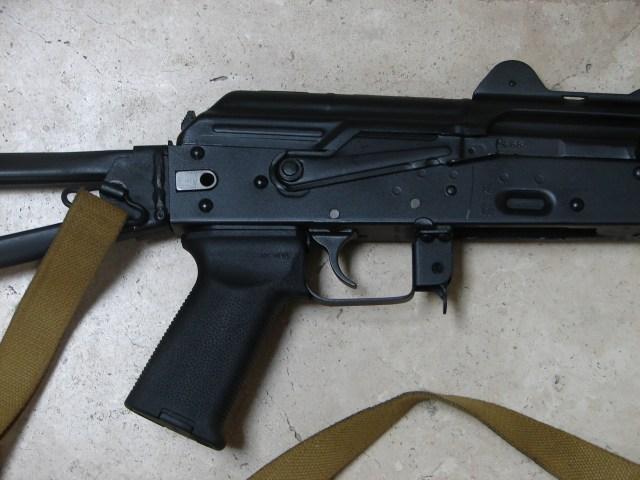 DSC02874