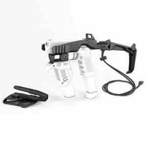 Recover Tactical 2020H Stabilzer Brace Kit