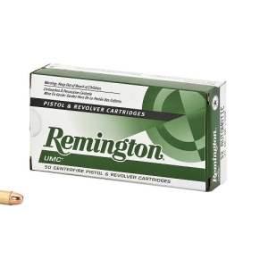 Remington UMC 32 Auto 71 Grain