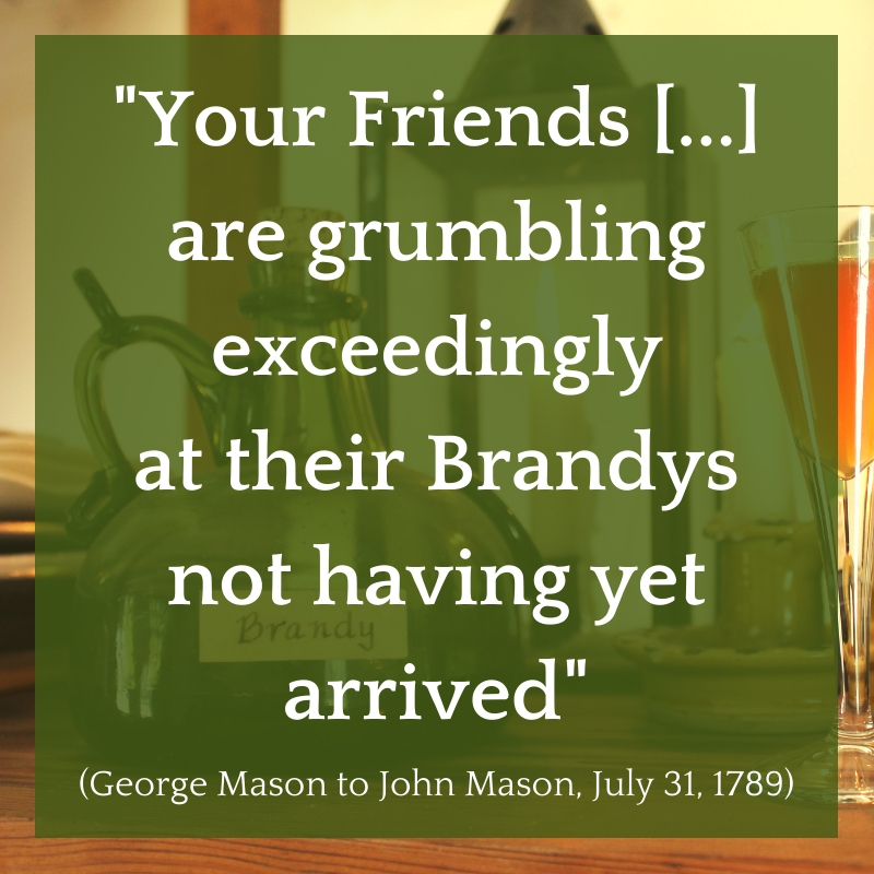 MM_Grumbly Brandy