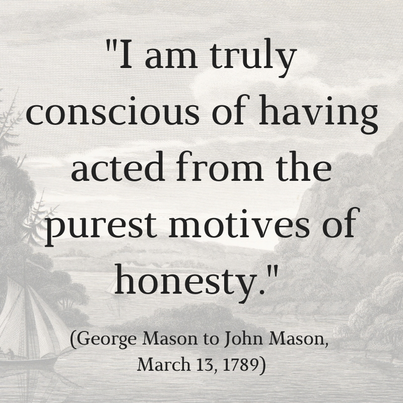 MM_Purest Motives and Honesty