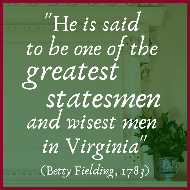MM_greatest statesmen and wisest men in Virginia