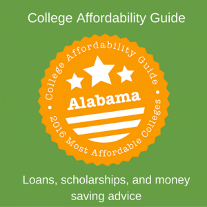 college-affordability-guide