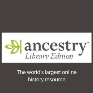 the-worlds-largest-online-history-resource