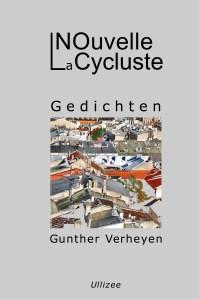 La NOuvelle Cycluste2
