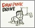 Dan Pink - Drive