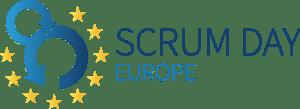 Scrum Day Europe 2016