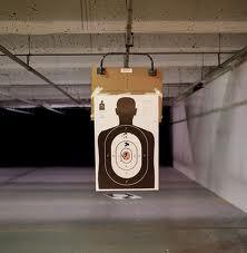 Shooting_02