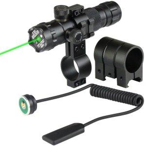 Vokul Green Laser Sight