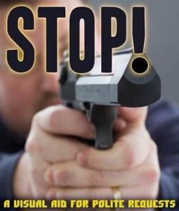 stop7362