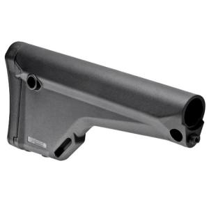 Magpul AR-15 MOE Rifle Stock Polymer Black MAG404-BLK