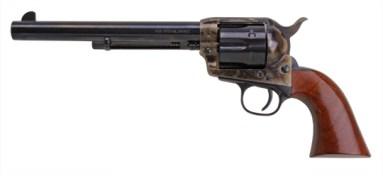 1873 Colt SAA 7.5