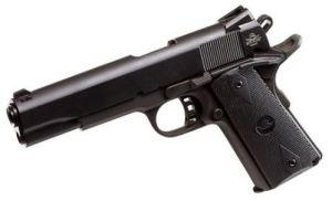 Rock Island (Armscor) 1911 Standard 9mm